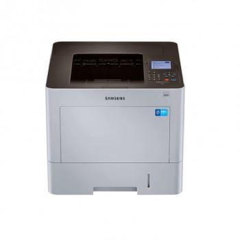 [삼성] 흑백 레이저프린터 45ppm
