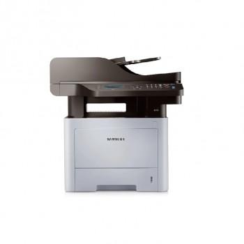[삼성] 흑백 레이저 복합기 38ppm
