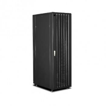 [S&F] 서버랙 2000V