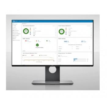 [Dell] Dell EMC Data Protection Suite