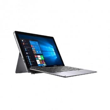 [Dell] Latitude 7000 시리즈