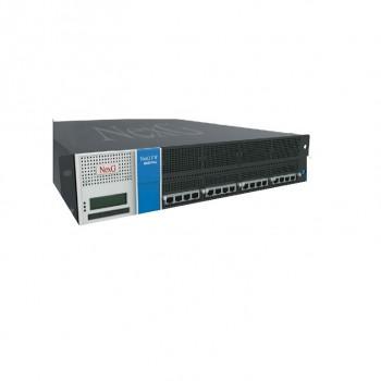 [넥스지] FW600 시리즈 네트워크 방화벽