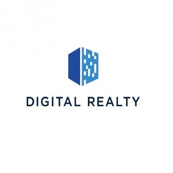 [디지털리얼티] 디지털 글로벌