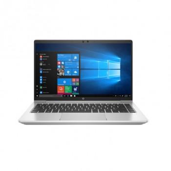 [HP] ProBook 450 G8_V1