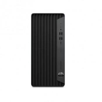 [HP] ProDesk 600 G6 마이크로타워PC