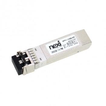 [NEXI] SFP 모듈 / LC 타입 / 멀티(10G) (CISCO) (NX523)