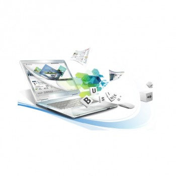 [프라이머리넷] Smart SAM (Service Availability Management)